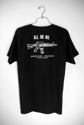 ALL_OR_NIL-MESS-WITH-THE-BEST-02-900x